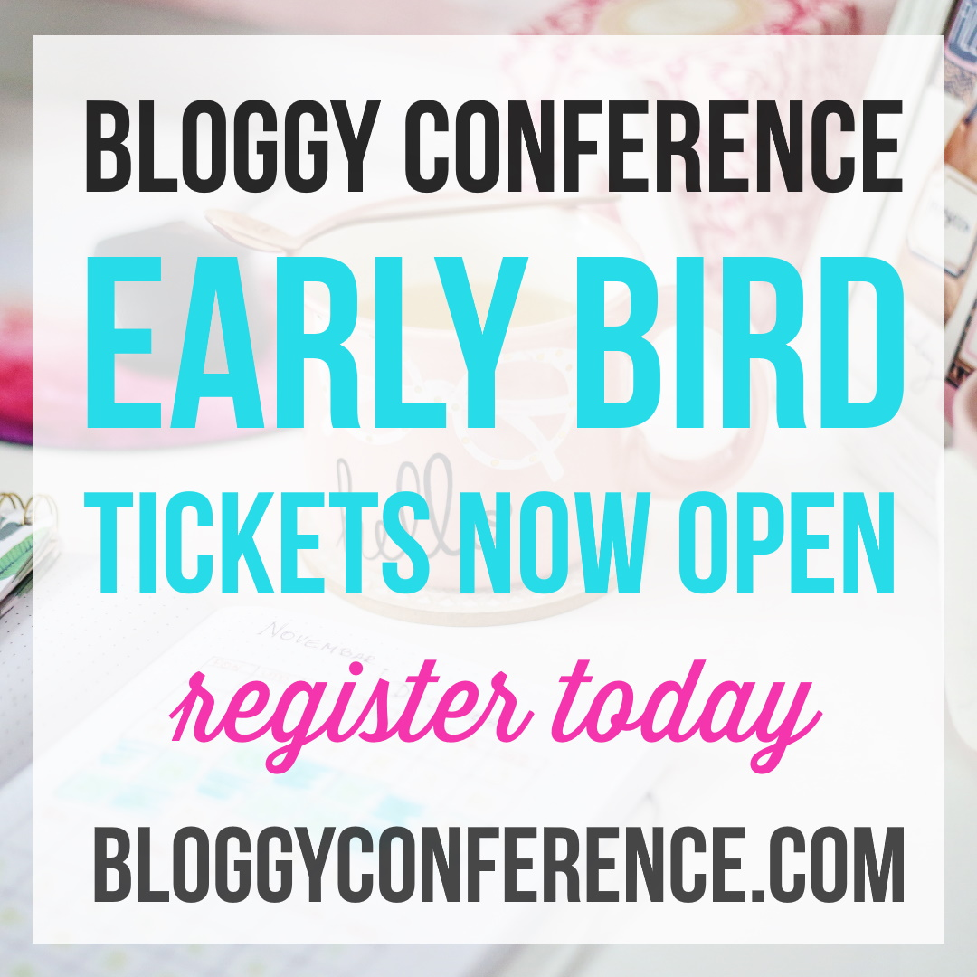 #RT @BloggyMoms: Bloggy Conference at @CedarPoint tickets now available!  Reserve your seat for just $120! #BloggyCon20 #BloggyCon  http://BloggyConference.com   #influencerswanted #bloggerswantedpic.twitter.com/rFAt1RRBkf