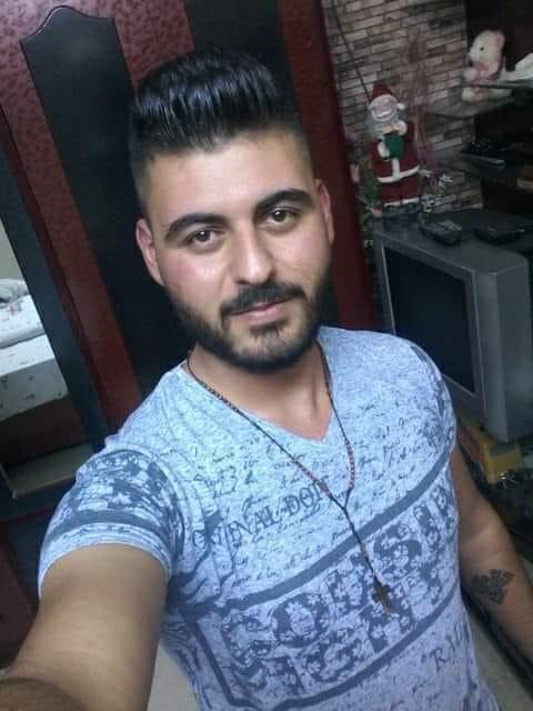 Συρία: Νεαρός Ορθόδοξος νεαρός από τη Mahardah σκοτώθηκε στα μέτωπα του Ιντλίμπ πολεμώντας Τούρκους και Αλ Νούσρα..
