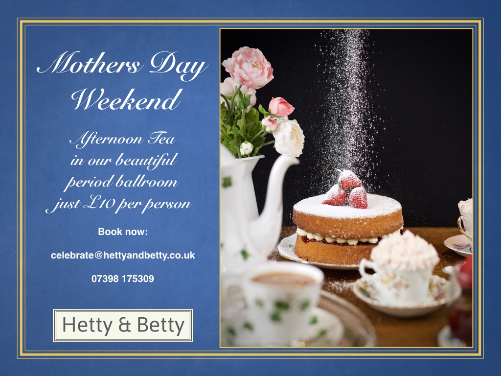 Our beautiful period ballroom has been serving Afternoon Teas in the heart of Whitby since 1928. It's the perfect venue to treat your special lady. Afternoon tea £10 per person! #Whitby #NorthYorkshire #YorkshireIs #AfternoonTea #scones #shoplocal