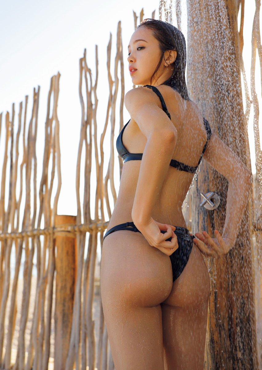 日 藤田 集 ニコル 写真 発売 藤田ニコル1st写真集、発売前重版 販売担当者「予想以上の手応え」:【エンタメ】