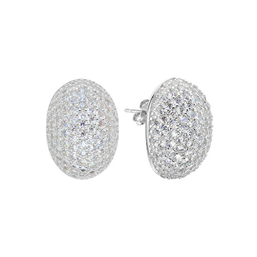 EVER FAITH 925 Sterling Silver Pave Cubic Zirconia Fashion Oval Shape Stud Earrings  https://bijoumarketplace.com/product/ever-faith-925-sterling-silver-pave-cubic-zirconia-fashion-oval-shape-stud-earrings__trashed/…pic.twitter.com/sQh1kyyGvj