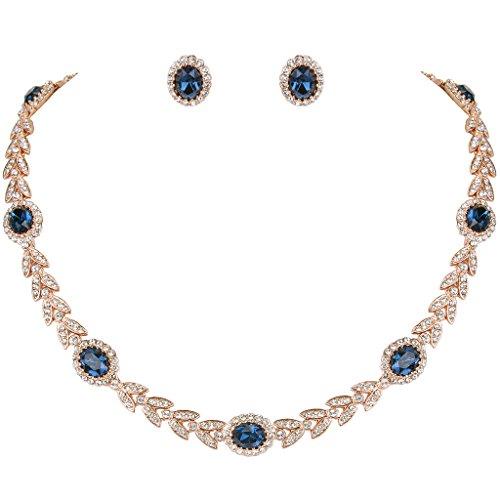 EVER FAITH Austrian Crystal Luxury Floral Leaf Necklace Stud Earrings Set  https://bijoumarketplace.com/product/ever-faith-austrian-crystal-luxury-floral-leaf-necklace-stud-earrings-set__trashed/…pic.twitter.com/hUGB4xnTIs