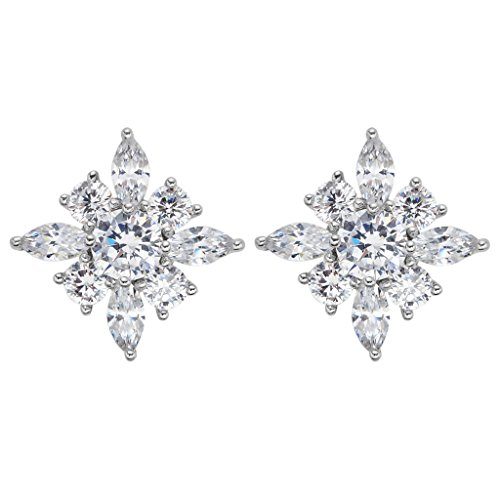 EVER FAITH 925 Sterling Silver Cubic Zirconia Gorgeous Marquise Shape Flower Stud Earrings  https://bijoumarketplace.com/product/ever-faith-925-sterling-silver-cubic-zirconia-gorgeous-marquise-shape-flower-stud-earrings__trashed/…pic.twitter.com/X2A4JlbtTc