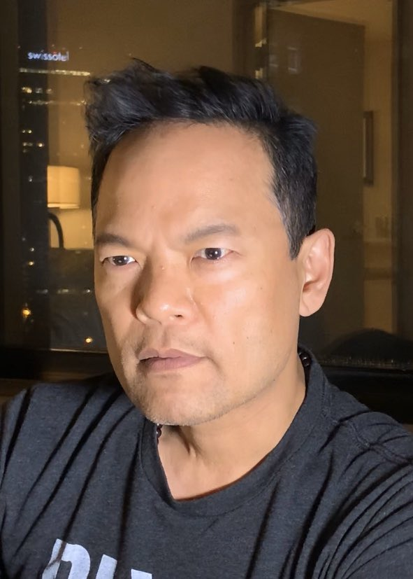 #selftape #audition in my hotel room @interconchicago  #gettingitdone #usewhatyougot #actorslife #work #tv #series #views #chicagopic.twitter.com/Lz7SxjvPPf