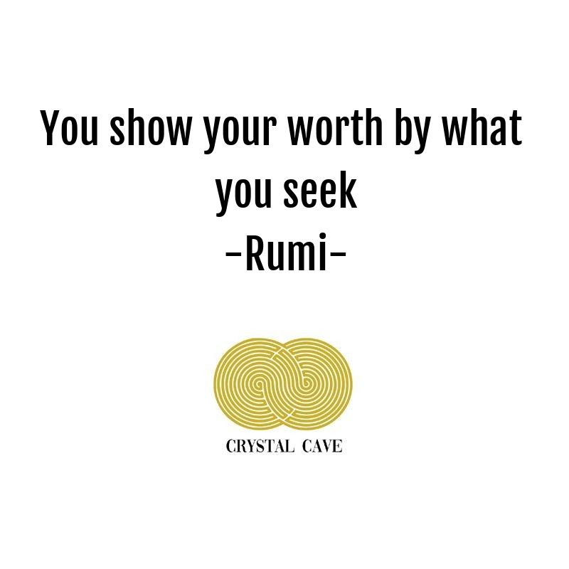 Pause to consider just what are our important goals.  Have we really prioritised the things which matter most?  #crystalcaveonline #crystals #ThoughtForTheDay #meditation #souljourney pic.twitter.com/AxOlPrtpGd