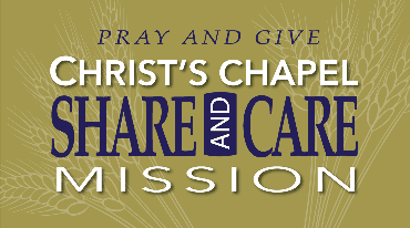 Christ Chapel Items for Drop Boxes All Around Campus; Items for February : Pasta and Canned Vegetables Thank you for giving and your support of Christ Chapel all this year! #Ringgold #Catoosa #FortOglethorpe Let's fill them up this Sunday! pic.twitter.com/fBLCnyi7ti