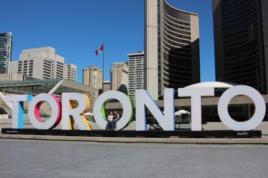 #FamilyDay Parking for Hotels near #777Bay #200University #18York #200QueensQuay #180Dundas - Parking near great attractions @RipleysAquaCA @TourCNTower @HarbourfrontTO @CFtoeatonCentre @YDSquare @npstoronto @DistilleryTO @ScotiabankArena @RogersCentre http://Parking.com/Torontopic.twitter.com/A1EBaiat0A