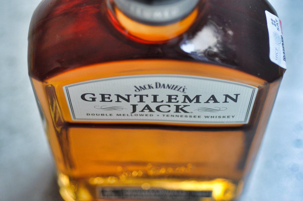 Todo un caballero. #quetomar #dondecomer