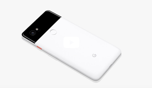 #pixel 2 XL?s Slow Unlocking Issue To Be Fixed. #technologyfacts #cellphones http://bit.ly/2zqo3AU pic.twitter.com/FtAARtIT4k