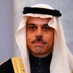 Image for the Tweet beginning: Despite Yemen violence spike, Saudi