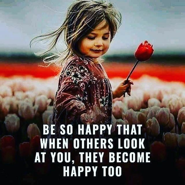 Happiness comes from the state of joy!  Joy is a fruit of the Spirit.  #joyful #happinessisachoice #loveisachoicepic.twitter.com/3KqsOAVX50