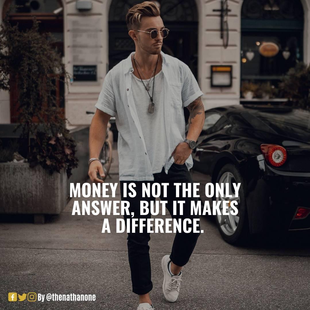 #quote #lifequotes #inspirationalquotes #motivationalquotes #quotestagram #quotesoftheday #successquotes #SaturdayVibes #SaturdayThoughtspic.twitter.com/vcMjDcTSSs