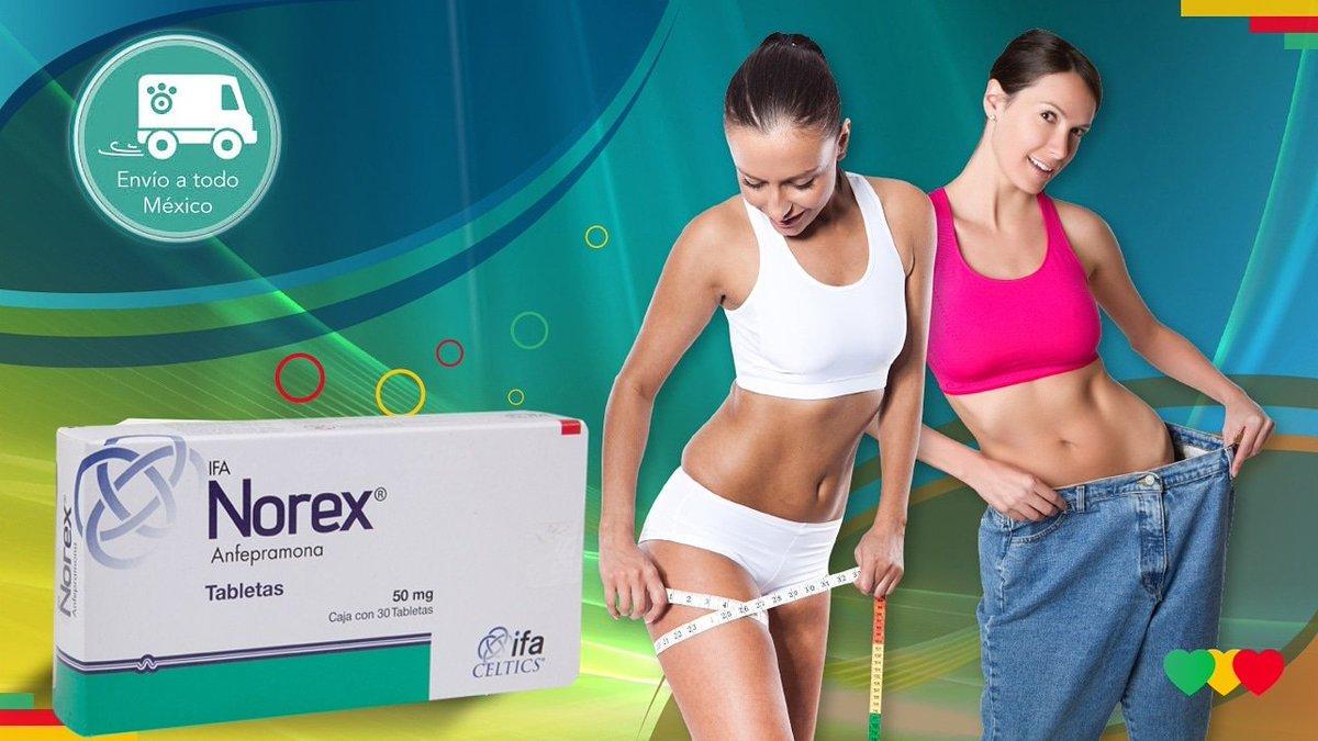 Norex un potente medicamento para dejar de comer en exceso Pedidos Al 8331716312 Vía whats #Tampico #Madero #Dieta #Obesidad #Fit #fitness #fitnessgirl #FitMom #Adelgazar #Tamaulipecos #UnidosXAtlas #DiablosTwitteros #salud #LigaMX #Jornada6 #SabadoDeGanarSeguidores #SalarioRosapic.twitter.com/pp4u1J4WSr
