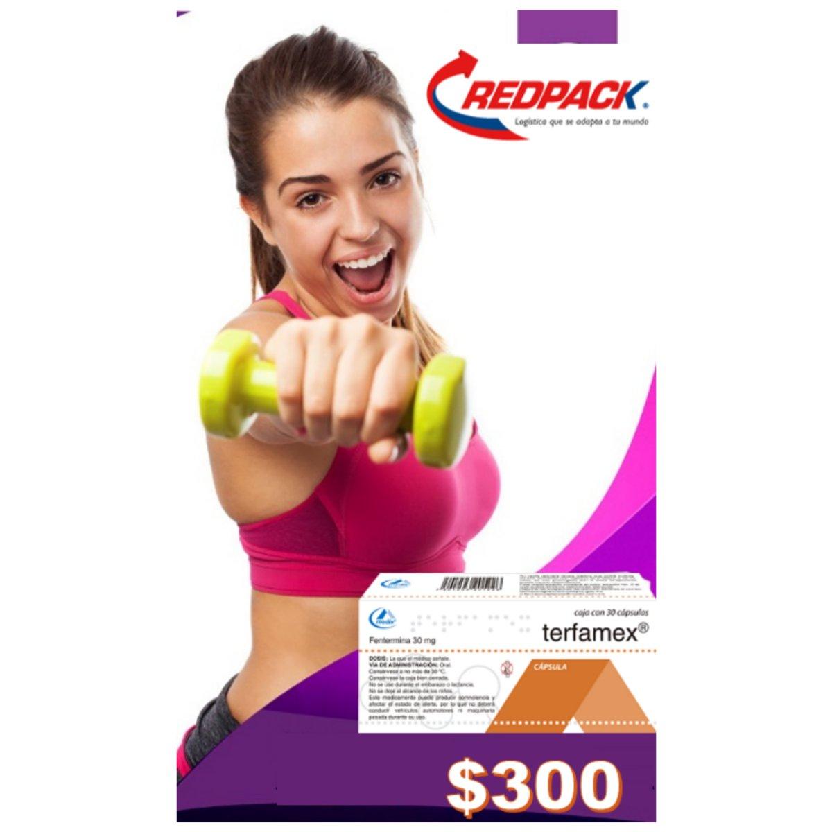 Terfamex fentermina Control de apetito GARANTIZADO para seguir la dieta estricta  #Tampico #Madero #Dieta #Obesidad #Fit #fitness #fitnessgirl #FitMom #Adelgazar #Tamaulipecos #UnidosXAtlas #DiablosTwitteros #salud #LigaMX #Jornada6 #SabadoDeGanarSeguidores #SalarioRosapic.twitter.com/r6rycS4qQ7