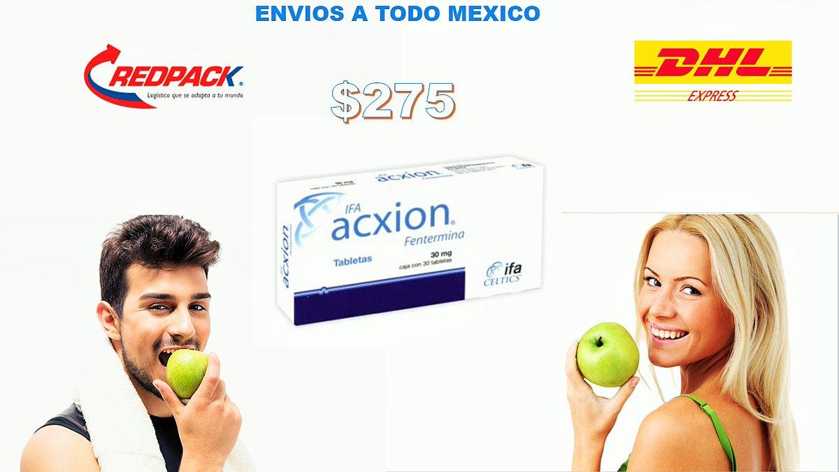 ACXION FENTERMINA CONTROL DE APETITO GARANTIZADO PARA SEGUIR LA DIETA Pedidos al 8331716312 #Tampico #Madero #Dieta #Obesidad #Fit #fitness #fitnessgirl #FitMom #Adelgazar #Tamaulipecos #UnidosXAtlas #DiablosTwitteros #salud #LigaMX #Jornada6 #SabadoDeGanarSeguidores #SalarioRosapic.twitter.com/bIZG5D0ciH