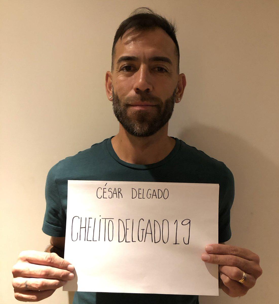 Replying to @chelito19delgad: Necesito recuperar mi cuenta de @instagram, me ayudan a difundir la foto @ a @instagram 🙏