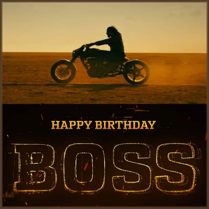 Happy Birthday Boss   #Roberrt #HappyBirthdayDBoss #BossOfSandalwood #ChallengingStarDarshan #DBoss @Dasadarshan @vijayaananth2 @DbossTrends @Dcompany171  @dboss_Kingdom @umap30071 @UmapathyFilms @TharunSudhir @aanandaaudio