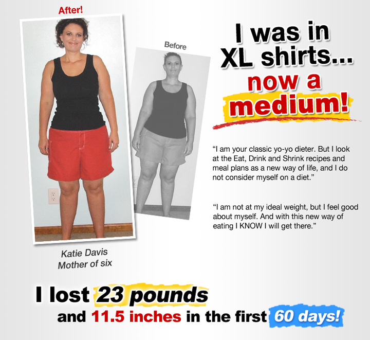 The truth about fast and lasting WEIGHT LOSS  #fatloss  http:// bit.ly/2iJ7S76    <br>http://pic.twitter.com/51GYKXd0kB