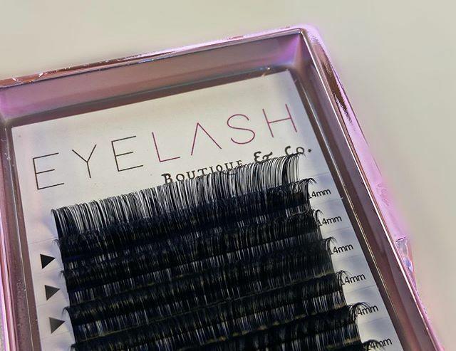 Love the new design of our lashes!   It's so cute! #eyelashextensions #lashes #beauty #eyelashboutiqueandco #eyelashboutiqueandcoca #lovelashes #lashlove #brentwood https://ift.tt/3bGCzWIpic.twitter.com/PtA7rH5UTy