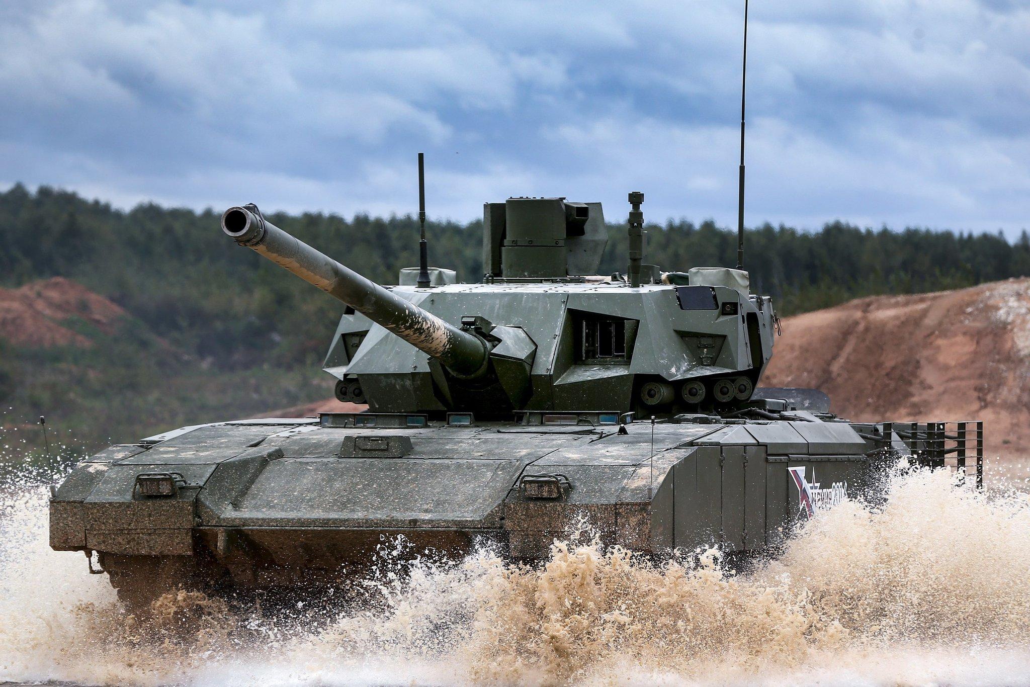 T-14Drone