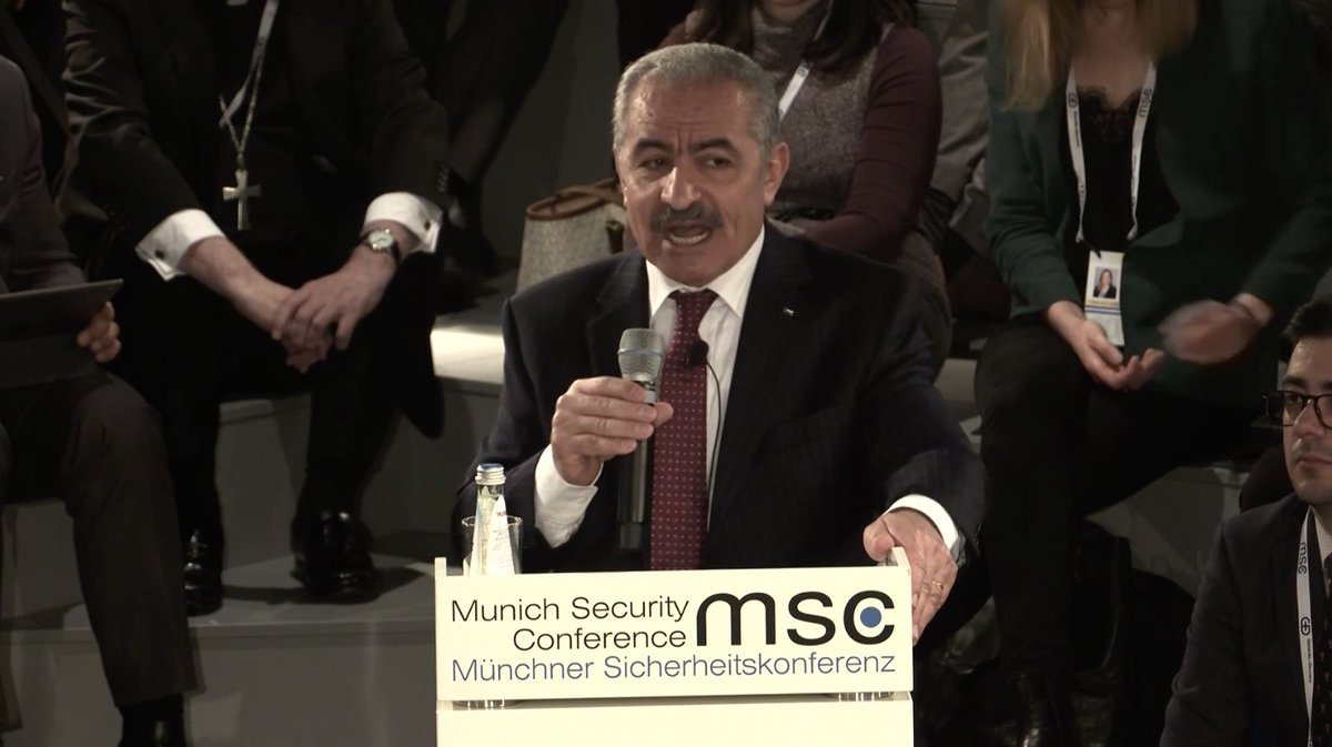 #MSC2020