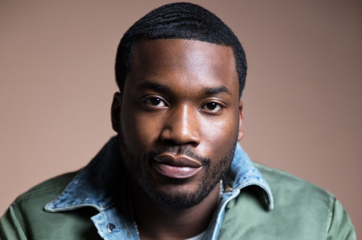 Meek Mill Responds to Haters: 'I Been Moving Too Right and Certain People Not Feeling It' https://buff.ly/37w9FVR#pepguardiola #meekmill #meekmills #meekmillquotes #meekmilly #meekmillz #meekmillfree #meekmillnews #meekmillvoice #meekmilltypebeat #meekmillconcert #meekmilldiss