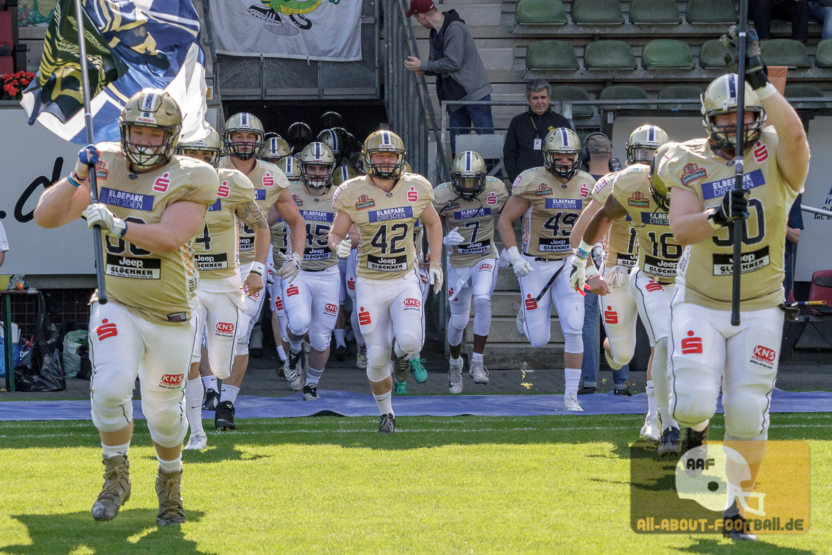 NEWS - DRESDEN MONARCHS starten am 18. April mit Pre-Season-Game in die Saison   #AmericanFootball #Dresden #DresdenMonarchs #FootballinDeutschland #GermanFootballLeague #GFL #GFLNord #News http://all-about-football.de/2020/02/16/dresden-monarchs-starten-am-18-april-mit-pre-season-game-in-die-saison/ …pic.twitter.com/ectpsu3LhN