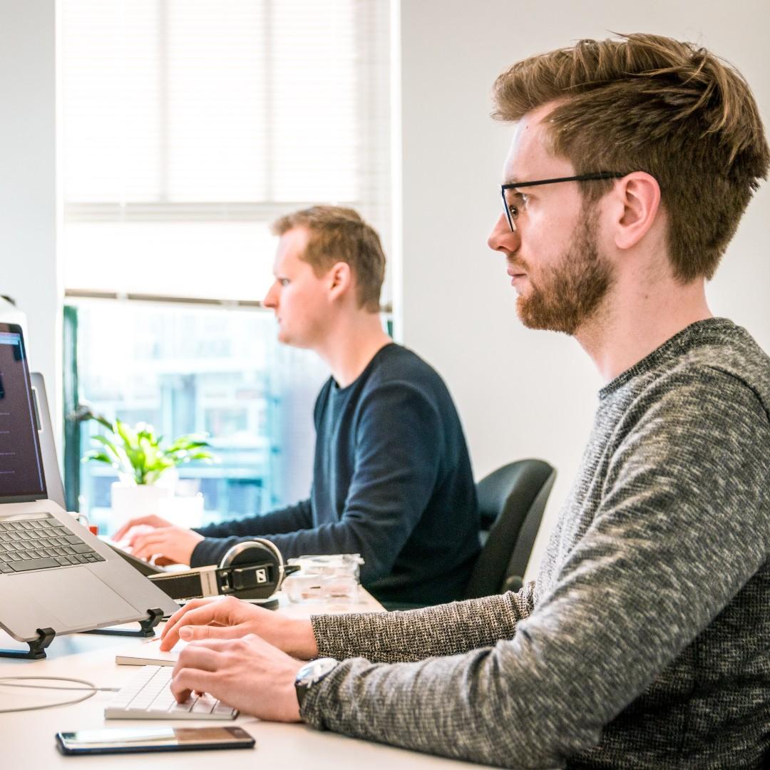 Самообучение создание сайтов заработок не поведенческих факторов