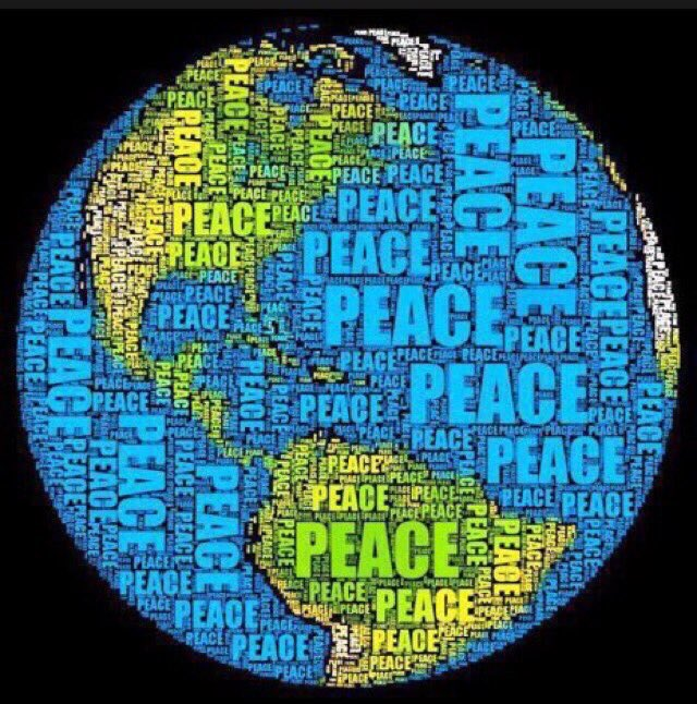World #Meditation Hour: 3rd Sunday of each month, 6:15-7:45pm, #GCH, 65 Pound Lane, #LondonNW102HH. Join over 500K people in over 100 countries who come together to spread vibes of #goodwishes & #peace to the world: https://globalcooperationhouse.org/whatson-full/singleevent/56839-world-meditation-hour… FreeEvent #Willesden #Weekendpic.twitter.com/uzllc7jrA5