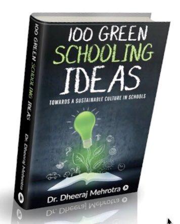 Soon on Amazon #school2020 #edutwitter #educateyourself #LearningTogether2020