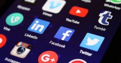 ¿Cómo deben gestionar las redes sociales las pymes?  Las pymes tienen una gran oportunidad en las redes sociales como canal de comunicación, en la nota encontrarás consejos para optimizar la… #SEO #SocialMedia  #HomoDigital #culturadigital   https://www.homodigital.net/2019/11/gestionar-redes-sociales-pymes.html?utm_source=twitter&utm_medium=bloguersnet…pic.twitter.com/vZ8zPEZ1vo