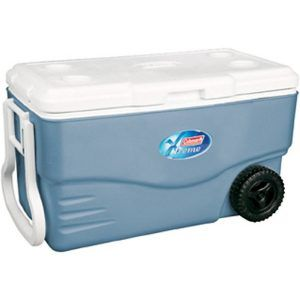 https://buff.ly/2MxFSohCoolers Are you tired of looking for the best cooler in the market? look no further.Come check us out at campinggearproducts. #cooler #beach #summer #cool #usa #coolerbag #camping #instagood #drinks #coolers #pool #weather #party #outdoors #losangles #nature #ice