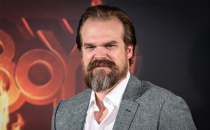 Stranger Things 4: David Harbour To Be Back As Jim Hopper In The Netflix Show
