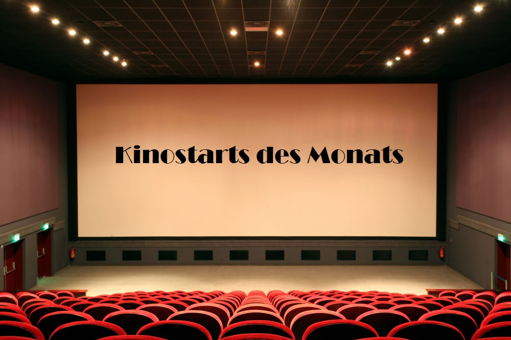 Kinostarts des Monats Februar 2020 - http://bit.ly/kinostartsmonatsfebruar2020…pic.twitter.com/C5Yu3ubeIk