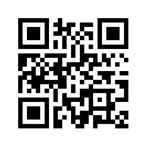 مبادرة #يداً_بيد نحن معك لمواجهة التحديات في قطاع الأعمال بادرى بالتسجيل للأستفاده من الخدمات المقدمة لك #غرفة_الشرقية #مجلس_شابات_اعمال_الشرقية