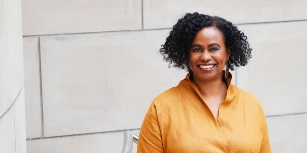 http://ow.ly/IuEe50yicCr's Brenda Wilkerson is the only tech CEO trying to put herself out of business  @AnitaB_org http://ow.ly/3Y5x50yicCq#womeintech #femaleCEO #TechCEO #femalerolemodel #diversityintech #diversity #