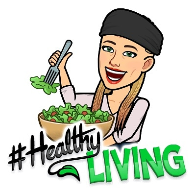 Replying to @ToniAle55887438: #IDontNeedYourPermissionTo have a #HealthyLiving lifestyle..