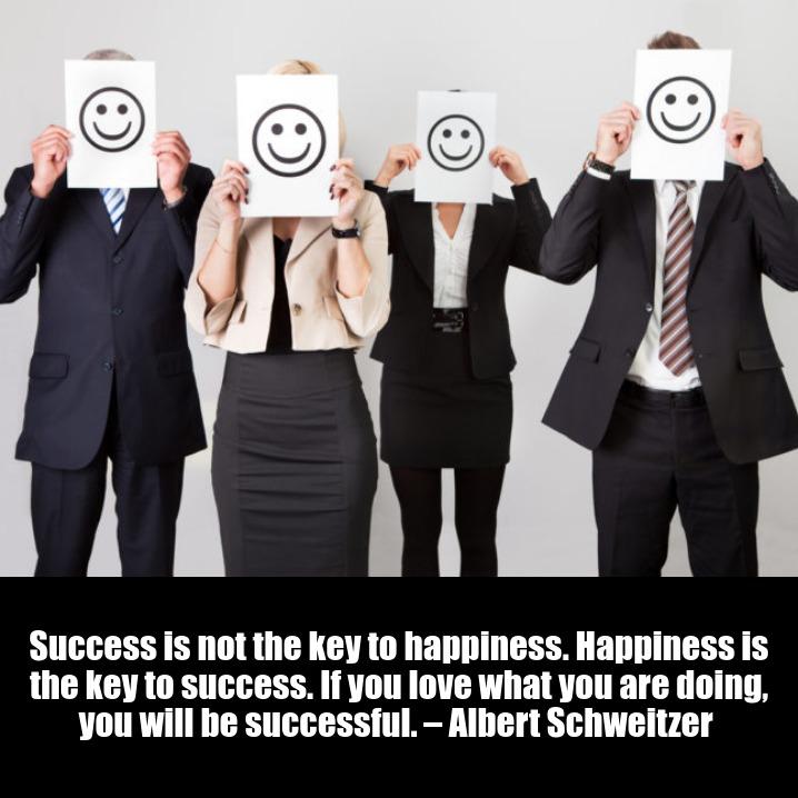#happy #keystosuccess #success #parkscpapic.twitter.com/GXxaWuStsj