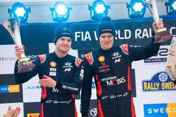 WRC: 68º Rallye Sweden [13-16 Febrero] - Página 4 EQ590l_XUAIV5VM?format=jpg&name=360x360