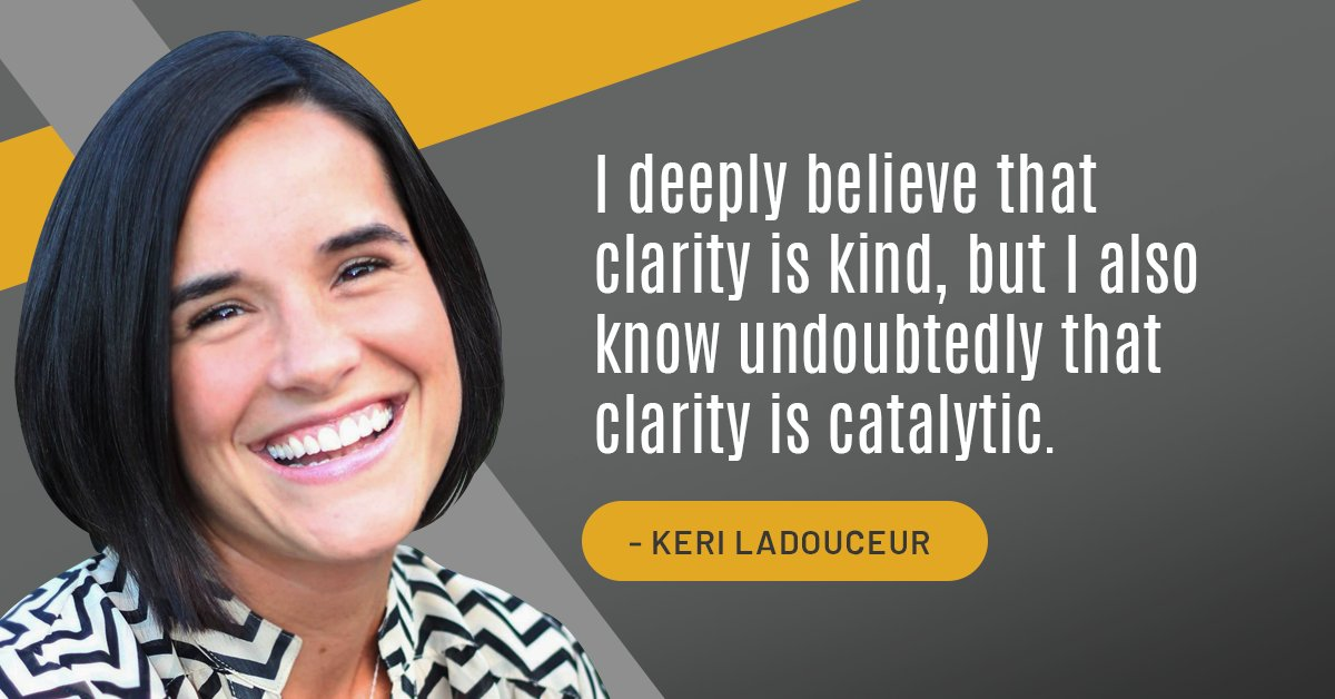 Clarity is catalytic @kerilad  https://exponential.org/resource-ebooks/multiplying-disciples/…pic.twitter.com/KK7lNUMUfV