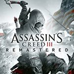 Image for the Tweet beginning: Assassin's Creed III (3) Nintendo