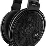 Image for the Tweet beginning: Sennheiser HD 660 S Open,