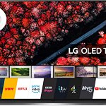 Image for the Tweet beginning: LG OLED65B9PLA 65-Inch UHD 4K