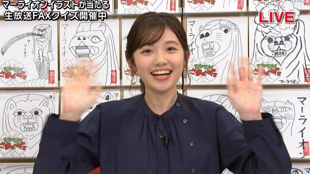 モヤ さま 生放送 『モヤさま』ゴールデン進出10周年