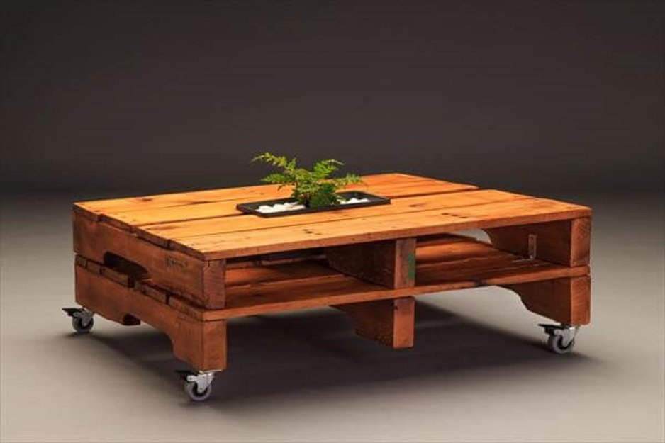 This would be perfect for inside or outdoors, upcycling at its finest!  #Osmo #OsmoUK #OsmoOil #DIY #DoItYourself #DIYProject #Wood #WoodWorking #WoodWorkingProject #WoodWorkingUK #WoodCraft #Upcycle #Homepic.twitter.com/MKFlE6ROCz