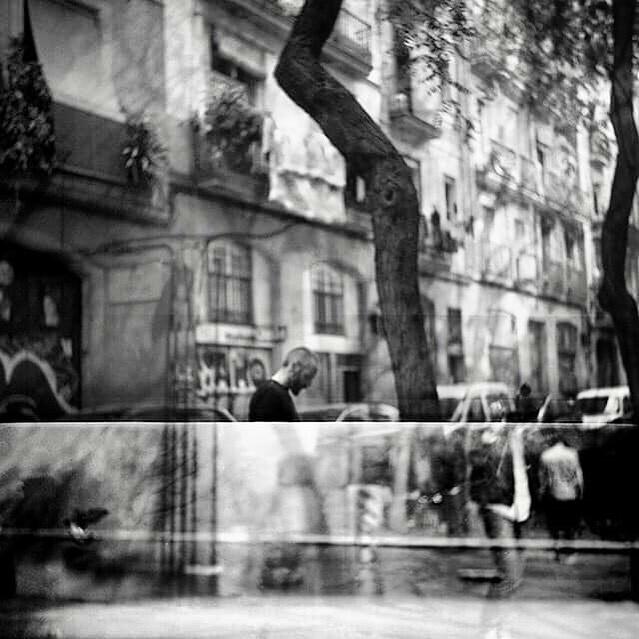 Multiple exposures Manchester/Barcelona 2019. #manchester #mcr #barcelona #barca #rolleicord #doubleexposurephotography #120filmphotography #analoguephotography #filmphotography #streetphotography #landscapephotography #urbanlandscape #urbanlandscapephot… https://ift.tt/2HyI4bPpic.twitter.com/2XRaiVVZs0