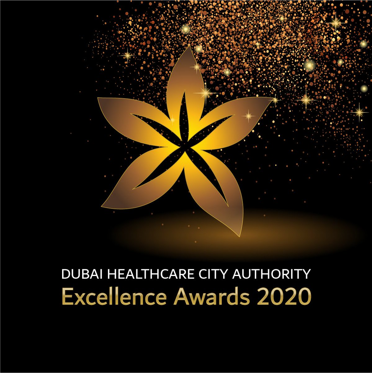 The fourth edition of the DHCA Excellence Awards is coming up in April. This year, we have introduced two new categories. -- READ MORE HERE https://tinyurl.com/txvkhdw  -- #DHCC #CommunityOfChoice #Dubai #MyDubai #DXB #ExcellenceAwardspic.twitter.com/nr2Vobbc3o