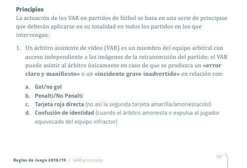 [HILO ÚNICO] LaLiga Santander 2019/2020 - Página 24 EQ5R69QWoAETQWY?format=jpg