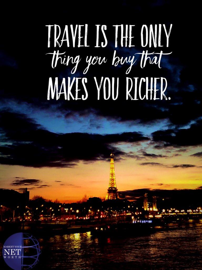 Enjoy today! #marketyournetworth #workhardplayhard #entrepreneurlife #traveltheworld #paris #enjoylife #realtorlife #experiencelife #buildwealth #wealthmindset #socialmediamarketing #brandingidentity #contentcreator #heygoogle #heyalexa #leadershipdevelopment #leadershippic.twitter.com/kDSSsFLn0J
