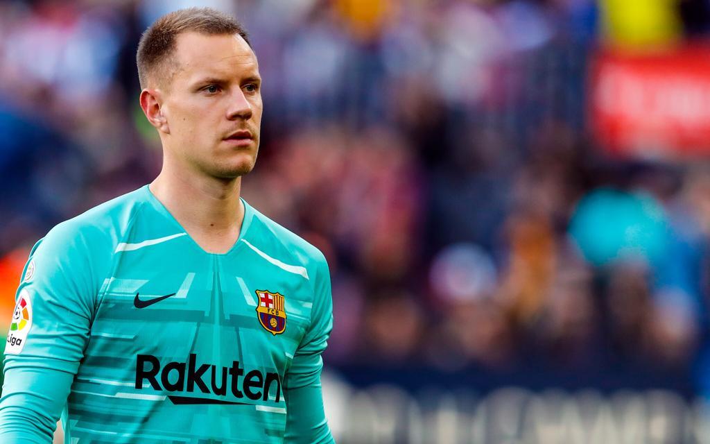 📸Les photos insolites de notre succès lors de  #BarçaGetafe